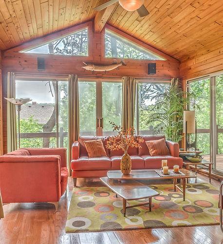 464 Dayton Ave #2 - Smitten Real Estate Group | Bill Smitten