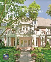 Distinctive Homes - Smitten Real Estate | Bill Smitten