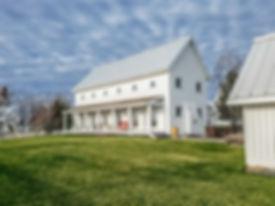 101 Blue Heron Lane - Smitten Real Estate Group | Bill Smitten | Jackson Meadow