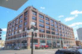 500 Robert Street #217  - Smitten Real Estate Group | Bill Smitten