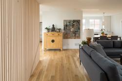 Bill Smitten - Smitten Real Estate Group - 154 Kingfisher Lane - 4