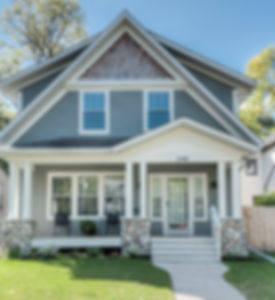 2080 Juliet Avenue - Smitten Real Estate Group | Bill Smitten