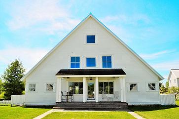 123 Blue Heron - Smitten Real Estate Group | Bill Smitten