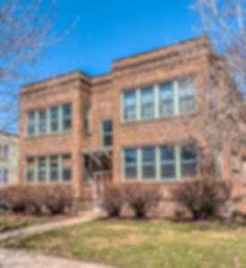 1725 Hague Ave #3 | Smitten Real Estate Group | Bill Smitten