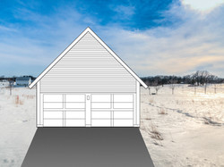 Bill Smitten - Smitten Real Estate Group - 154 Kingfisher Lane - 10 North