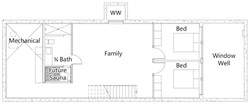 Bill Smitten - Smitten Real Estate Group - 154 Kingfisher Lane - 9