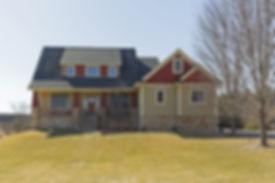 1835 Ashland Avenue - Smitten Real Estate Group   Bill Smitten