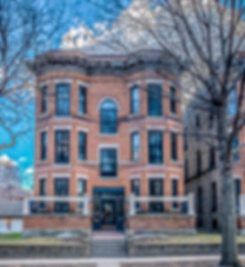 464 Dayton Ave #2 - Smitten Real Estate Group   Bill Smitten
