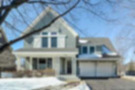 518 Newman Trail- Smitten Real Estate Group | Bill Smitten