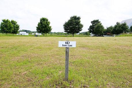 167 Egret Lane - Smitten Real Estate Group | Bill Smitten | Jackson Meadow