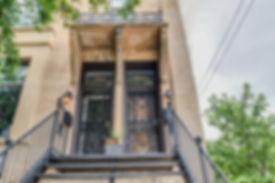 240 Western Ave S #G-1 - Smitten Real Estate Group | Bill Smitten