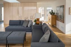 Bill Smitten - Smitten Real Estate Group - 154 Kingfisher Lane - 2