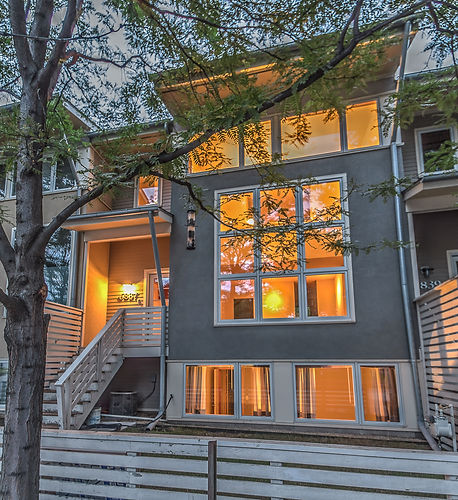 6837 Penn Avenue - Smitten Real Estate