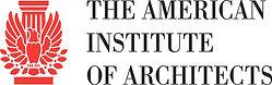 Jackson Meadow - American Institute of Architects - Smitten Real Estate Group   Bill Smitten