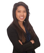 Smitten Real Estate Group | Bill Smitten | Lynn Nguyen