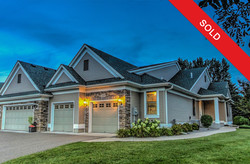 7108 Waterstone Court - Smitten Real Estate Group - Sold