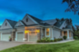 7108 Waterstone Court - Smitten Real Estate Group   Bill Smitten