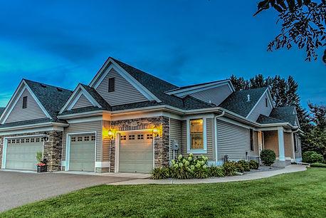 7108 Waterstone Court - Smitten Real Estate Group | Bill Smitten