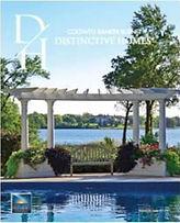 Distinctive Homes - Smitten Real Estate   Bill Smitten