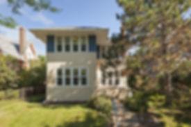 1835 Ashland Avenue - Smitten Real Estate Group | Bill Smitten