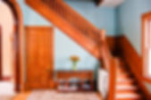 107 Farrington - Smitten Real Estate | Bill Smitten