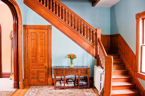 107 Farrington - Smitten Real Estate   Bill Smitten
