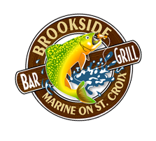 Jackson Meadow - Brookside Bar & Grill - Smitten Real Estate Group | Bill Smitten