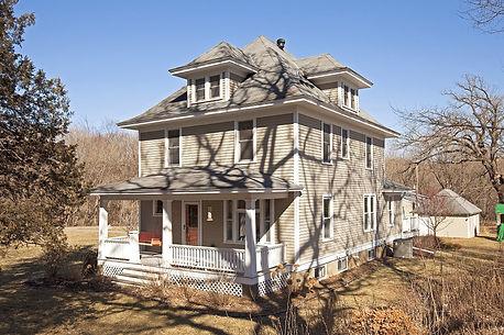 15057 Afton BLVD S - Smitten Real Estate Group | Bill Smitten