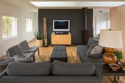 Bill Smitten - Smitten Real Estate Group - 154 Kingfisher Lane - 1