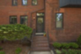 554 Portland Avenue - Smitten Real Estate Group | Bill Smitten