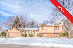 1944 Crown Point Dr
