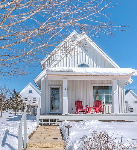 124 Egret Lane - Smitten Real Estate Group   Bill Smitten   Jackson Meadow