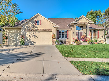 15110 Jeffers Pass NW - Smitten Real Estate Group | Bill Smitten
