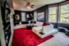345 Woodduck Circle - Smitten Real Estate Group | Bill Smitten