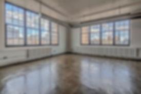 500 Robert Street #505  - Smitten Real Estate Group | Bill Smitten