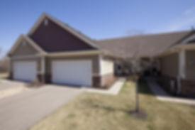 1558 Crawford Drive - Smitten Real Estate Group   Bill Smitten