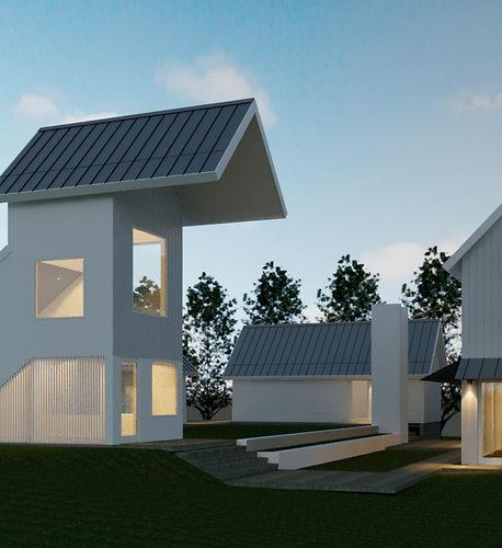 Smitten Real Estate Group | Bill Smitten | Jackson Meadow