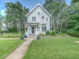 2143 Jackson Circle  - Smitten Real Estate Group | Bill Smitten | Jackson Meadow