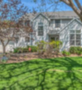 18156 Evener Way | Smitten Real Estate Group | Bill Smitten