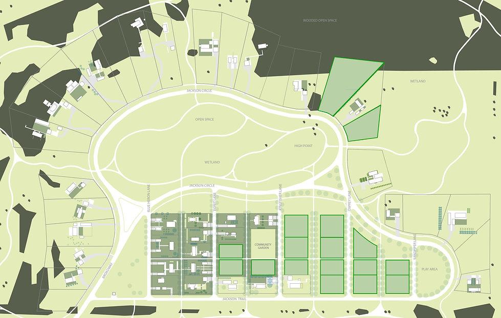 Map of development  09-22-2020.jpg