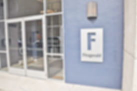 488 Wabasha St. N #606 (The Fitzgerald) - Smitten Real Estate Group | Bill Smitten