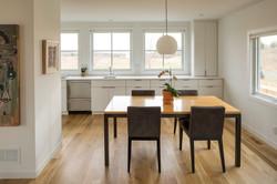 Bill Smitten - Smitten Real Estate Group - 154 Kingfisher Lane - 6