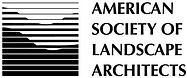 Jackson Meadow - American Society of Landscape Architects - Smitten Real Estate Group | Bill Smitten