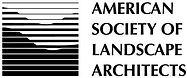 Jackson Meadow - American Society of Landscape Architects - Smitten Real Estate Group   Bill Smitten