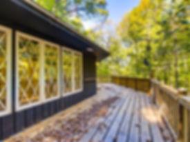 1553 Maple Hill Road - Smitten Real Estate Group | Bill Smitten