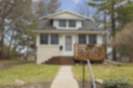 1128 Raleigh Street - Smitten Real Estate Group   Bill Smitten