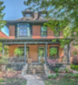 585 Grand Avenue - Smitten Real Estate Group | Bill Smitten