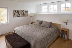 Bill Smitten - Smitten Real Estate Group - 154 Kingfisher Lane - 7