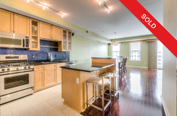 209 8th Street Easts #406