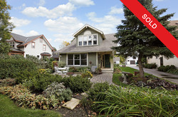 1642 East Shore Drive - Smitten Real Estate Group - Sold